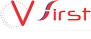 V-Firtst Marketing Logo
