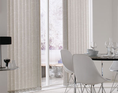 Vertical Blinds in Coimbatore