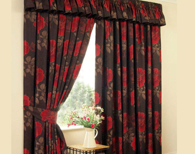 Curtains Have A Striking Impact On The State Of Mind And Environment Any Roombe It Your Office Or Home In Event Party Gatheringyour