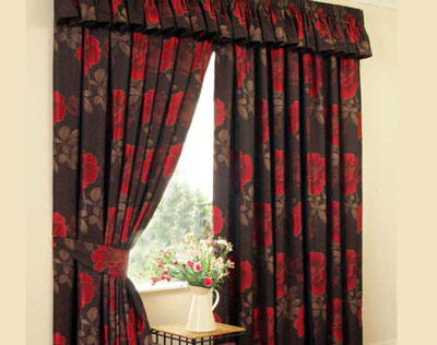 Window Curtains Coimbatore Window Screen Coimbatore