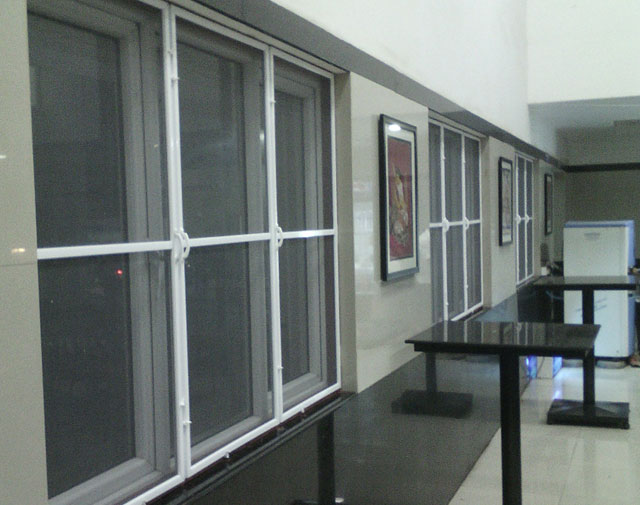 Mosquito Net For Windows And Doors In Coimbatore Pollachi