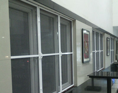 Mosquito Net for Windows and Doors in Coimbatore